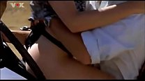 Fucking while driving hollywood sex scene hot