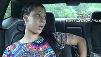 Amateur Sloppy Deepthroat Queen Mz Natural @Natural 0501- DSLAF