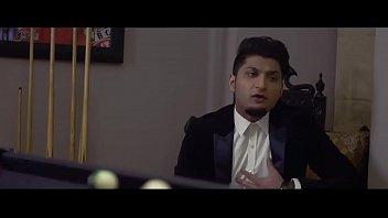 Kaash   Bilal Saeed   Latest Punjabi Songs 2015   Speed Records
